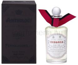 Penhaligon's Anthology Zizonia EDT 100ml
