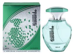 Al Haramain Tsavorite EDP 100ml