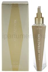 Avon Attraction for Her EDP 50ml