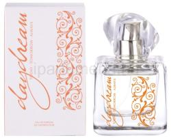 Avon Today Tomorrow Always Daydream EDP 50ml