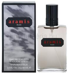 Aramis Black EDT 60ml