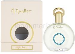 M. Micallef Night Aoud EDP 100ml