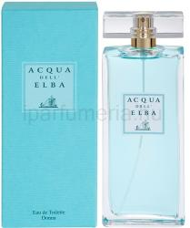 Acqua dell'elba Classica Women EDT 100ml