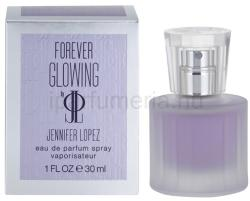Jennifer Lopez Forever Glowing EDP 30ml