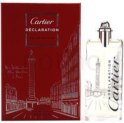Cartier Declaration D'Amour Limited Edition EDT 100ml