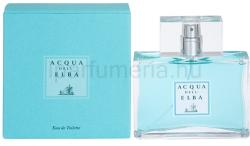 Acqua dell'elba Classica Men EDT 100ml