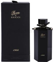 Gucci Flora by Gucci 1966 EDP 100ml