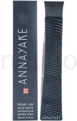 Annayake Pour Lui EDT 100ml