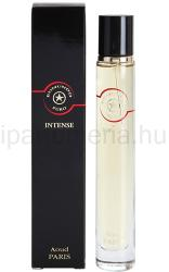 Nejma Puro Intense EDP 40ml