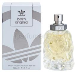 Adidas Born Original for Men EDT 30ml