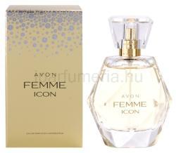 Avon Femme Icon EDP 50ml