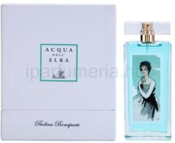 Acqua dell'elba Paolina Bonaparte (Limited Edition) EDP 100ml