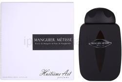 Huitieme Art Parfums Manguier Metisse EDP 100ml