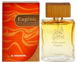 Al Haramain Eugenie EDP 100ml