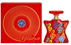 Bond No.9 Midtown West Side EDP 100ml