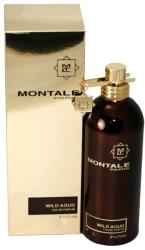 Montale Wild Aoud EDP 50ml