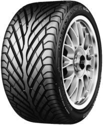 Bridgestone Potenza S001 255/45 R17 98Y