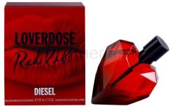 Diesel Loverdose Red Kiss EDP 50ml