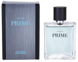 Avon Prime EDT 75ml