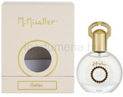 M. Micallef Gaiac EDP 30ml