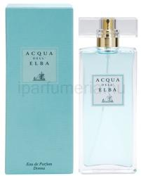 Acqua dell'elba Classica Women EDT 50ml