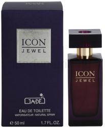 GA-DE Icon Jewel EDT 50ml