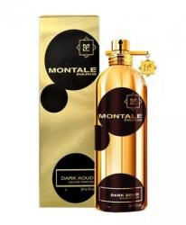 Montale Dark Aoud EDP 50ml