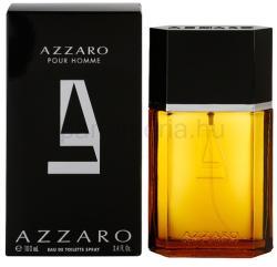 Azzaro Azzaro pour Homme (Refillable) EDT 100ml