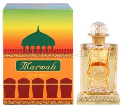 Al Haramain Marwah EDP 45ml