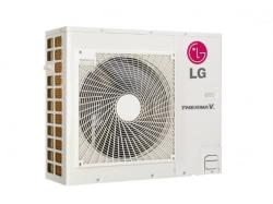 LG Therma-V HM031M