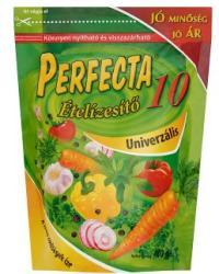 Perfecta 10 ételízesítő (400g)