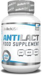 BioTechUSA Antilact kapszula - 60 db