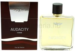 Zync Audacity EDP 100ml