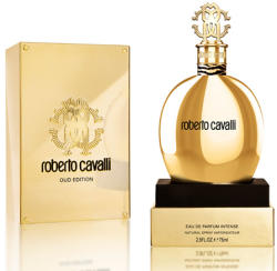 Roberto Cavalli Oud Edition EDP 75ml
