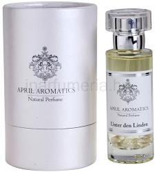 April Aromatics Unter Den Linden EDP 30ml