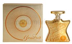 Bond No.9 Uptown New York Sandalwood EDP 100ml