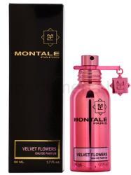 Montale Velvet Flowers EDP 50ml