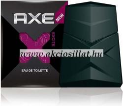 AXE Excite EDT 50ml