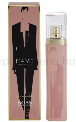 HUGO BOSS BOSS Ma Vie (Runway Edition) EDP 75ml