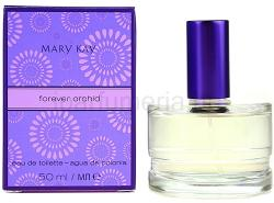 Mary Kay Forever Orchid EDT 50ml
