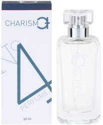 Charismo No.4 EDP 50ml