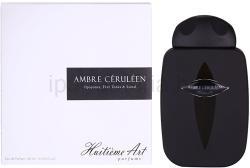 Huitieme Art Parfums Ambre Ceruleen EDP 100ml