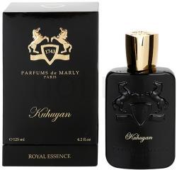 Parfums de Marly Kuhuyan Royal Essence EDP 125ml
