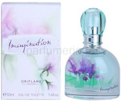 Oriflame Imagination EDT 50ml
