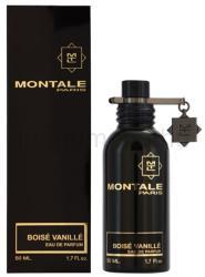 Montale Boisé Vanillé EDP 50ml