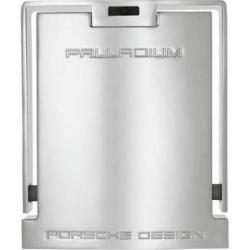 Porsche Design Palladium EDT 100ml