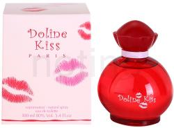 Gilles Cantuel Doline Kiss EDT 100ml