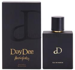 Martin Dejdar Day Dee EDP 100ml