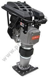 SAMAC S70
