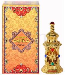 Al Haramain Amira Gold EDP 12ml